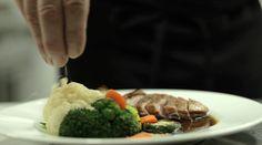 typical- franconian- swabian- good  typisch-fränkisch-schwäbisch-gut Beste Hotels, Beef, Food, City, Meat, Essen, Meals, Yemek, Eten