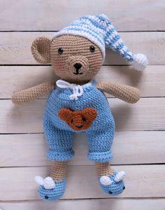 Her renk ve boyut sipariş alınır.  // We accept order for any model and colour.  #patistasarim #orgu #knitting #yarn #elyapimi #elemegi #handmade #crochet #crocheting #crochetbag #knittedbag #orgucanta #canta #bag #wayuu #wayuuçanta #wayuubag #wayuumochila #wayuulovers #mochilabag #plysplitbraiding #yeniyil #hediye #hediyelik #amigurumi #amigrumidoll #oyuncak #tasarım #design #colorful #rengarenk #yeniyıl #hediye #hediyelik #sağlıklıoyuncak #amigurumiaddict #amigurumilove #amigurumitoy