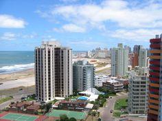 Passagens para Montevidéu e Punta del Este a partir de R$ 542!