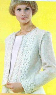 Журнал Мод № 404