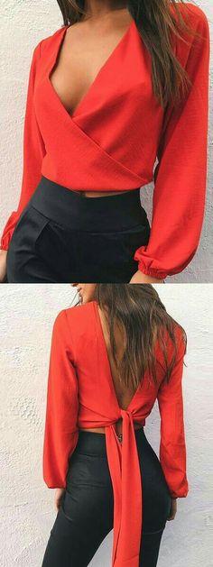 Dress Nigth Black 33 Ideas – My World Fashion Mode, Look Fashion, Autumn Fashion, Fashion Outfits, Fashion Tips, Dress Fashion, Fashion Ideas, Feminine Fashion, Fashion Shirts