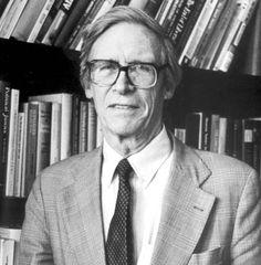 John Rawls (1921 - 2002)   La obra de Rawls es multidisciplinar, y ha recibido especial atención por parte de economistas, politólogos, sociólogos y teólogos  §Imer B. Flores - El liberalismo igualitario de John Rawls