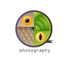 Qphotography by request.  #illustrator #logosketch #logoinspirations #vectorwork #logonew #thedesigntalk #instaart #graphicdesigner #flat #illustration #animation #comic #type #designpublishing #legibility #font  #thedesigntalk #book #adobe #concept #digitalart #wacom #artist #colors #flat #indesign #picoftheday #animation #cartoon #photoshop #photography