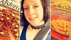 NEW VIDEO https://youtu.be/7wyQgZdEvTI  #droetker #oetker #food #schokopizza #pizza #chocolate #schokoladenpizza #chocolatepizza #foodporn #ristorante #nuova #McCain #microwave #mikrowelle #pommes #frites  #karlsruhe #bruchsal #familyvloggers #youtube #youtuber #smallyoutuber #vlogger #vlog #dailyvlog #instapic #instadiary #instadaily #video #xscape