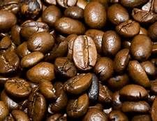 Arabica Roasted Coffee Beans from Laous best Coffee for importers Types Of Coffee Beans, Different Types Of Coffee, Buy Coffee Beans, Arabica Coffee Beans, Coffee Van, Coffee Type, Best Coffee, Coffee Industry, Vintage Coffee
