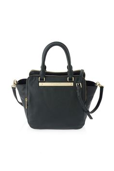 Marc Jacobs-Goodbye Columbus BB Marc Jacobs bf970e32aa82f