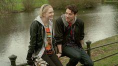 #help @Oxfam Ireland and #dress like a #beatgirl #movie #star ! #charity