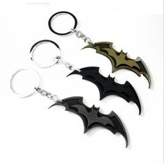 Like and Share if you want this  Batman Metal Keychain (3 Colors) for $ 7.95 USD    Tag a friend who would love this!    FREE Shipping Worldwide    We accept PayPal and Credit Cards.    Buy one here---> https://ibatcaves.com/batman-metal-keychain/    #Batman #dccomics #superman #manofsteel #dcuniverse #dc #marvel #superhero #greenarrow #arrow #justiceleague #deadpool #spiderman #theavengers #darkknight #joker #arkham #gotham #guardiansofthegalaxy #xmen #fantasticfour #wonderwoman #catwoman…