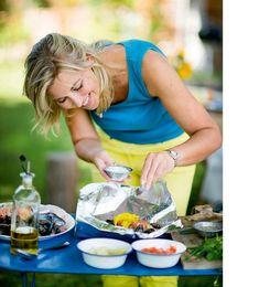 Barbecue, Recipes, Om, Barrel Smoker, Recipies, Bbq, Ripped Recipes, Barbacoa, Cooking Recipes
