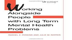 Mental health nursing personal statement for university