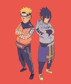 Keterangan foto tidak tersedia. Wallpaper Naruto Shippuden, Naruto Shippuden Anime, Anime Naruto, Naruto Sasuke Sakura, Itachi, Naruto Art, Best Naruto Wallpapers, Wallpapers Wallpapers, Black Anime Characters