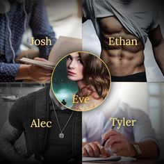 Read Like You Care - Dark School Bully Romance, Internationally Bestselling Evelyn Maynard reverse harem, paranormal trilogy, Just Be Her. From the international best selling author Kaydence Snow. Good Books, Novels, Romance, Author, Lost, Reading, Romance Film, Romances, Great Books