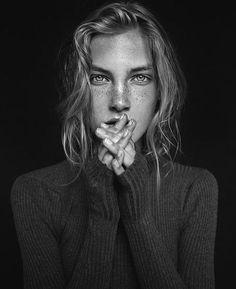 Фотограф Agata Serge