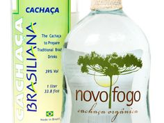 Cachaça—Is it rum, or is it not rum? Last week's encyclopedic guide to rum sparked some discussion in the comments about whether or not cachaça counts as rum. \nBefore we tackle the question, I'll explore what cachaça is, how it's made and aged, and what it generally tastes like.