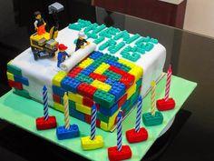 Le 50 torte di compleanno più belle e stravaganti sono vere opere darte Buzzland