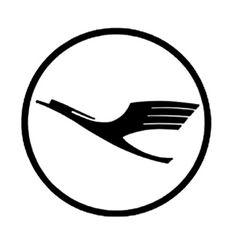 Otl Aicher #grafica #logo #storia