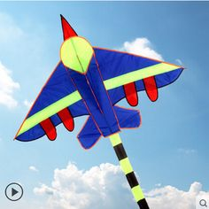 Free Shipping High Quality Rainbow Bird Kites With Handle Line Flying Toy Airplane Eagle Kite Ripstop Nylon Walk Talk Weifang To Adopt Advanced Technology Toys & Hobbies Kites & Accessories