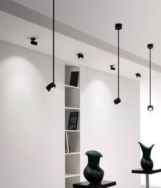 LED-lights | Suspended lights | Favilla | Axo Light | Manuel. Check it out on Architonic