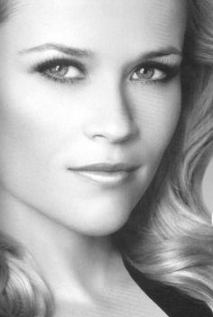 Reese Witherspoon.. http://vitalviralpro.com/mr/2505