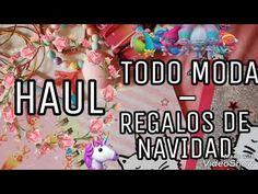 YouTube Videos, Youtube, Calm, Music, Christmas Presents, Musica, Musik, Muziek, Music Activities