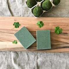 "- Aspen Kay Naturals (@aspenkaynaturals) on Instagram: ""ON SALE for St. Patrick's Day. 25% OFF"" Organic Soap, Cold Process Soap, Handmade Soaps, Organic Skin Care, Aspen, St Patrick, Celebration, Artisan, Nature"