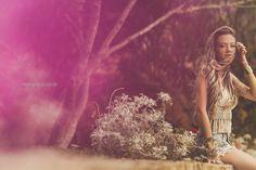 15 anos Abre Campo, 15 anos Inhapim, bale, Book 15 anos Abre Campo, book 15 anos Belo Horizonte, book 15 anos em Betim, book 15 anos em sete lagoas, book 15 anos em vitória-es, book 15 anos na praia, book de 15 anos em vix, book de 15 anos vitória; melhor fotografo de 15 anos em Vitória, ensaio 15 anos Vitoria, Ensaio Balé, ensaio de 15 anos Betim, ensaio de 15 anos Sete Lagoas, ensaio na praia de 15 anos, fotografa de 15 anos em Betim, fotografa de 15 anos em Sete Lagoas, Fotografia 15…