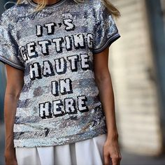Y O U . R E /\ D . I T ❕ # h a u t  WWW.h/\UTbOHEME.COM.AU (there's a surprise coming) .... % OFF