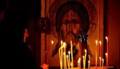 Η Προσευχή αυτή βοήθησε πολλούς που συνάντησαν ανυπέρβλητα εμπόδια και είχαν απελπιστεί! Ο Ιούδας ο Θαδδαίος, δεν έχει καμία σχέση …