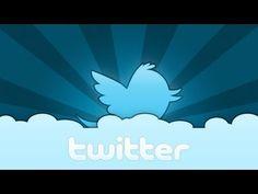 Twitter Account Creator Bot