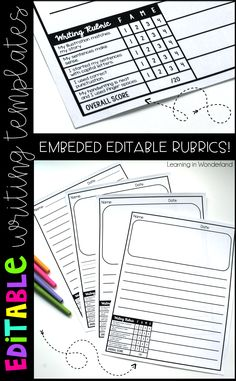 Printable Lined Writing Paper For 2nd Grade printable