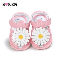 f7895bef6cc 10 Best बेबी जूते images