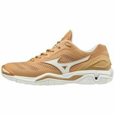 mizuno volleyball tennis shoes 80