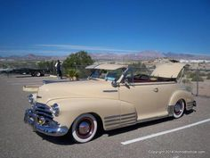 Best Our Roving Reporters Images On Pinterest Hot Rods - Riverside casino car show