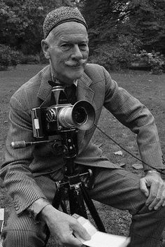 Norman Parkinson (21 April 1913 – 15 February 1990) was a celebrated English portrait and fashion photographer. From 1935 to 1940 he worked for Harper's Bazaar and The Bystander magazines. During the Second World War he served as a reconnaissance photographer over France for the Royal Air Force. From 1945 to 1960 he was employed as a portrait and fashion photographer for Vogue. From 1960 to 1964 he was an Associate Contributing Editor of Queen magazine