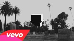 The Neighbourhood  R.I.P. 2 My Youth (Audio)  Video Coming Soon #Reggaeton #Music #DownloadMusic #Noticias #MusicNews