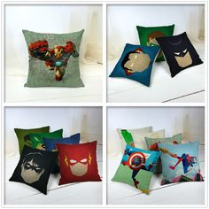 Marvel And DC Printed Pillow Cover - $ 8.95 ONLY!  Get yours here : https://www.thepopcentral.com/marvel-and-dc-printed-pillow-cover/  Tag a friend who needs this!  Free worldwide shipping!  45 Days money back guarantee  Guaranteed Safe and secure check out    Exclusively available at The Pop Central    www.thepopcentral.com    #thepopcentral #thepopcentralstore #popculture #trendingmovies #trendingshows #moviemerchandise #tvshowmerchandise