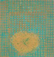 Prunella Clough: Mortlake Moss