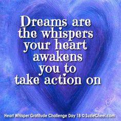 Heart-Whisper-GC-Day18