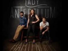 Listen to Lady Antebellum Radio, free! Stream songs by Lady Antebellum & similar artists plus get the latest info on Lady Antebellum! Lady Antebellum, Country Singers, Country Music, Country Lyrics, Music Love, New Music, Top 100 Country Songs, Country Videos, Country Bands