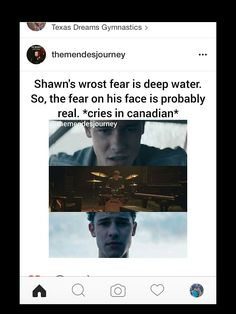 *cries in canadian*
