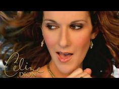 Celine Dion greatest hits full album - Top 30 best song of Celine Dion - YouTube