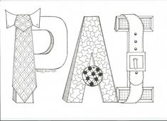 Especial dia dos Pais Creative T Shirt Design, Bike Tattoos, Dad Day, Tatty Teddy, Fathers Day Crafts, Mother And Father, Diy Gifts, Diy And Crafts, Applique