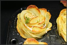 Food N, Food And Drink, How To Cook Potatoes, Food Inspiration, Catering, Side Dishes, Cabbage, Dessert Recipes, Appetizers