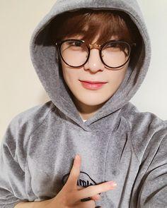 Na Jaemin Jaehyun Nct, Winwin, Taeyong, Jung Yoon, Valentines For Boys, Jung Jaehyun, Na Jaemin, Yoona, Boyfriend Material