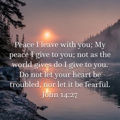 Remain in God and let his words renIn in your heart your prayers are being answered Bible Verses Quotes, Bible Scriptures, Faith Quotes, Daily Scripture, Coaching, Soli Deo Gloria, Favorite Bible Verses, Angst, Quotes About God