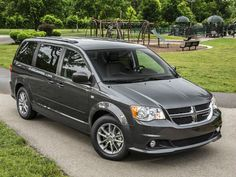 2015 Chrysler Town & Country - http://www.topcarmag.com/2015-chrysler-town-country.html