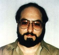 A federal panel has granted parole to Israeli spy Jonathan Pollard, with a planned release in November, his attorneys said Tuesday. The Washington Post, Current Events, Donald Trump, Shit Happens, American, Israel, Free, Donald Tramp