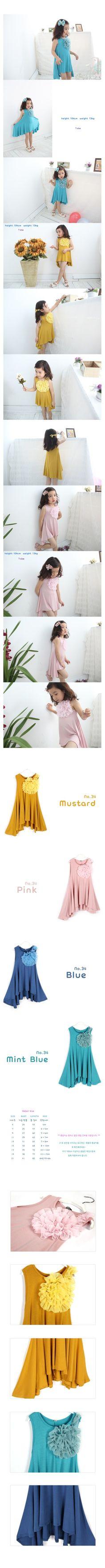 10 Best Baju Anak Images Islam Muslim Child Chocker Slice Top Blouse Atasan Wanita Bl899 Beautiful Sleeveless Big Flower Irregular Skirt Princess Dress
