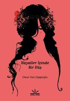 MrMaana: Ödül kazanmanın dayanılmaz hafifliği!  Türkiye'nin en çok kazandıran bilgi yarışması MrMaana, 5 üyesini daha genç yazar Umut Can Çeppioğlu'nun Hayaller İçinde Bir Düş Kitabı ile sevindirdi…