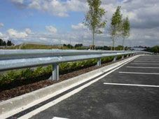 overall-HR-armco